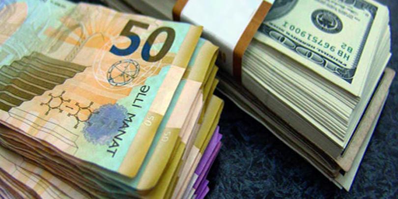ივლისში, საქართველოში რუსეთიდან $37 მილიონზე მეტი ფულადი გზავნილი შემოვიდა